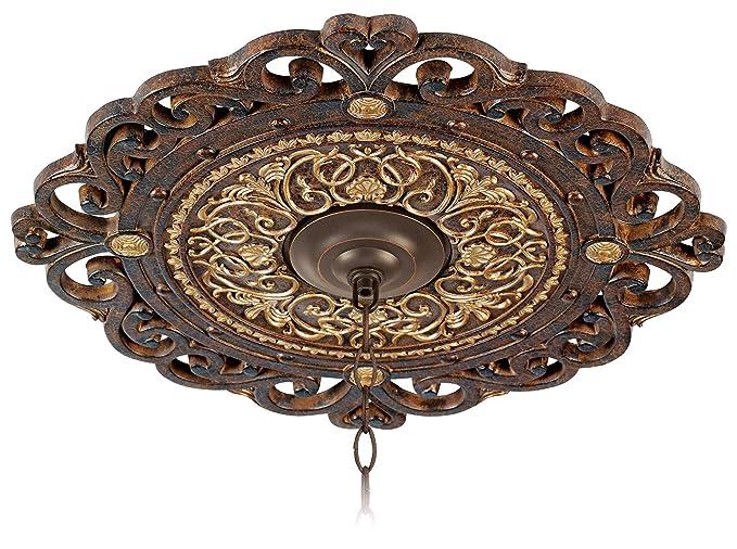 Amazon.com: Metropolitan N5231 24