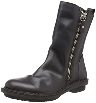Chaussures Fade966fly Et Sacs Fly London Bottines Femme aC0xI1n