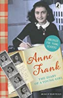 The Diary Of Anne Frank (Blackie Abridged Non