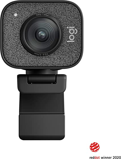 Webcams für Streaming HD 1080p