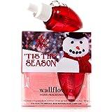 Bath & Body Works Wallflowers Home Fragrance Refill Bulbs 'Tis The Season 2 Pack