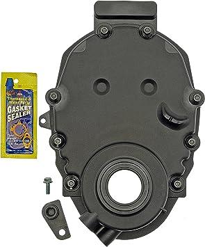 Engine Timing Cover Upper Dorman 635-305