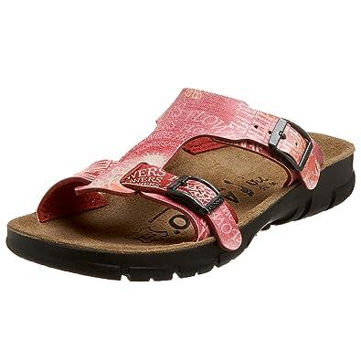 Alpro by Birkenstock P 100 Sandals Birko flor(R) (For Women