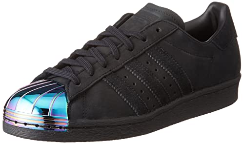 f46b0c06c8dd Image Unavailable. Image not available for. Colour  adidas Originals  Women s Superstar 80S Metal Toe W Cblack