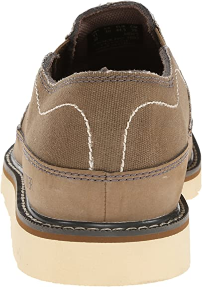 Irish Setter Sunsetter Men's Slip-On-M product image 3
