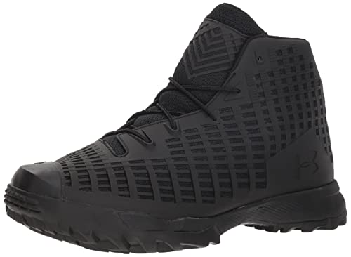 And Boot Tactical Armour Under Military Men's Acquisition UMSzGVqp