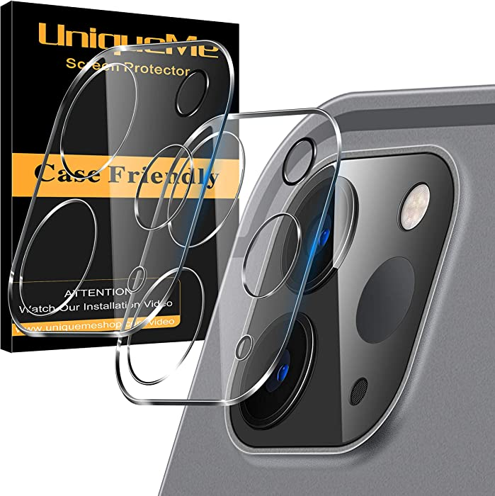 Top 7 Apple Ipod With Camera
