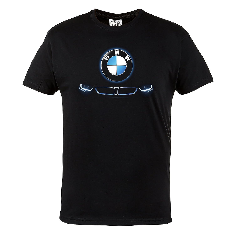 Rule Out T-Shirt Motowear. BMW. M-Power E30 E36 E46 E38 E39 E60. Moto Sport. Sportswear.Casual