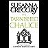 The Tarnished Chalice: The Twelfth Chronicle of Matthew Bartholomew