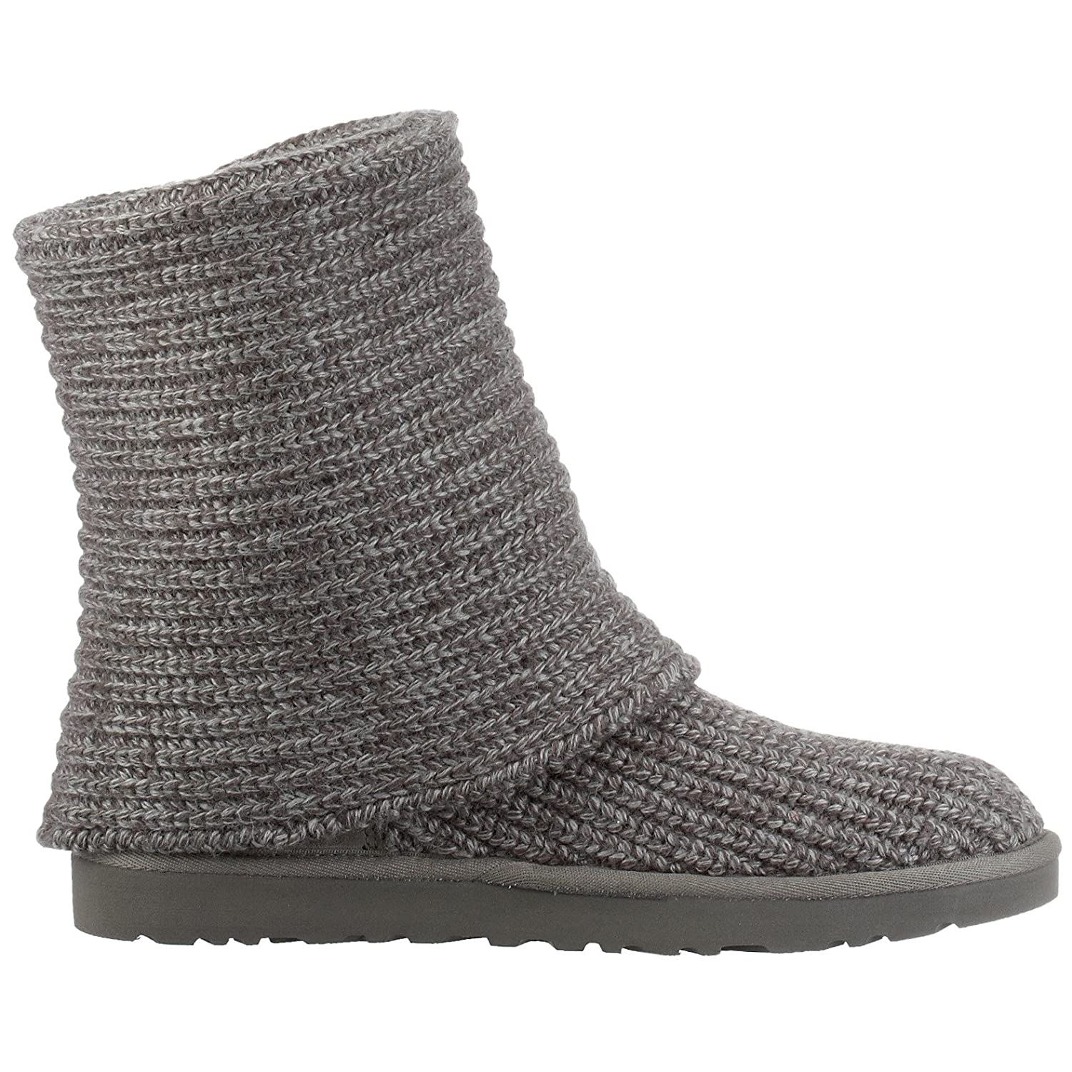 UGG has them all, with options for men, women, and children, too.