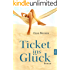 Ticket ins Glück