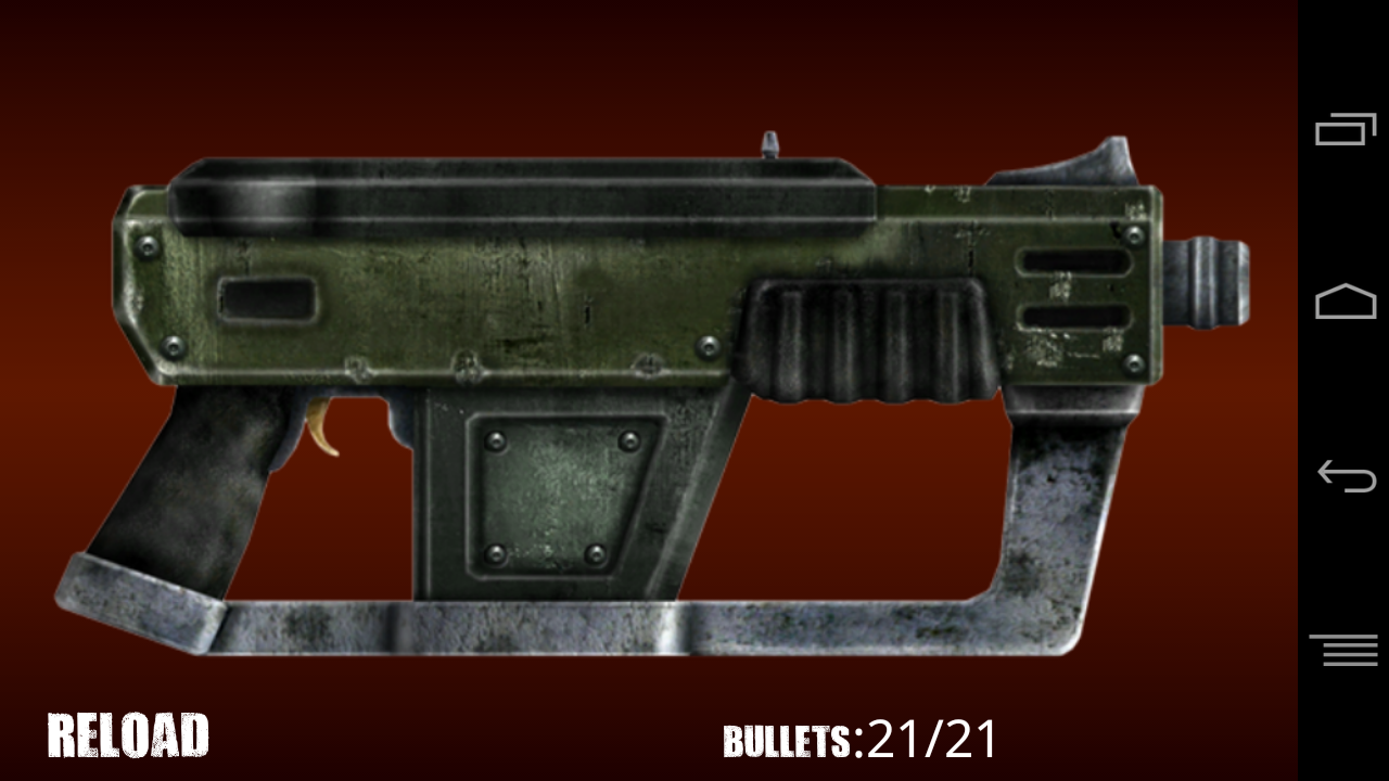 Amazoncom Fallout New Vegas Guns Free Appstore For Android