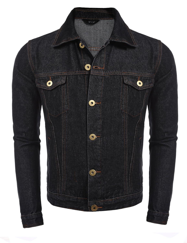56f70bda3d1 Top 10 wholesale 2 In 1 Denim Jacket - Chinabrands.com