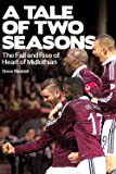 A Tale of Two Seasons: The Fall and Rise of Heart of Midlothian
