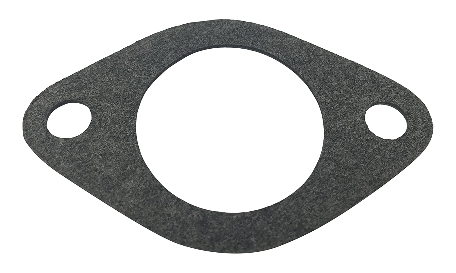 Oregon 49-411 Manifold Gasket Tecumseh Part Numbers 27915 27915A and 30226