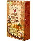 Vertmont Pancake - 400 gr