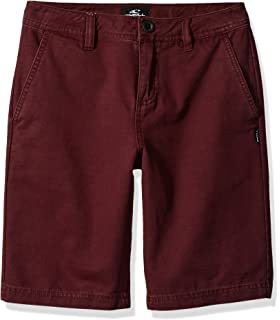 Hurley Big Boys One and Only Cargo Short Hurley Boys 981039-172