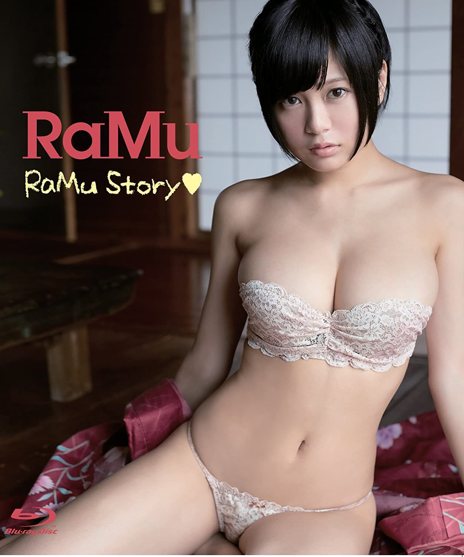 RaMu(らむ)Part3 [無断転載禁止]©bbspink.comYouTube動画>4本 ->画像>362枚