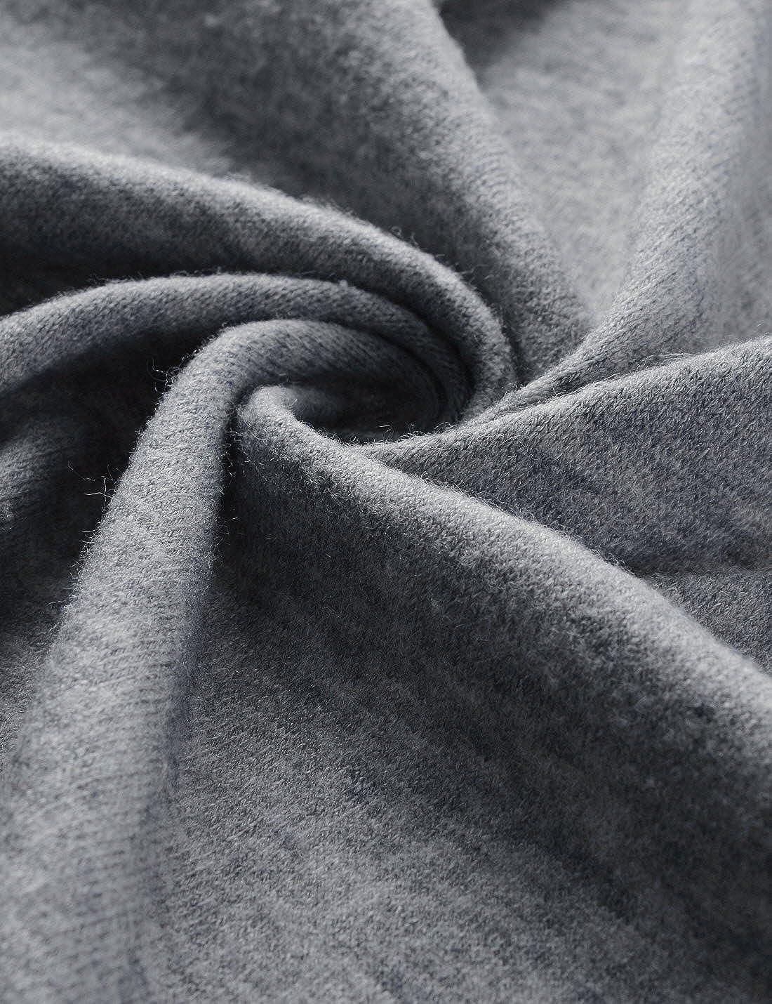 GD93 Slim Stylish Unbalanced Metallic Leather Point Knitted Cardigan Sweaters