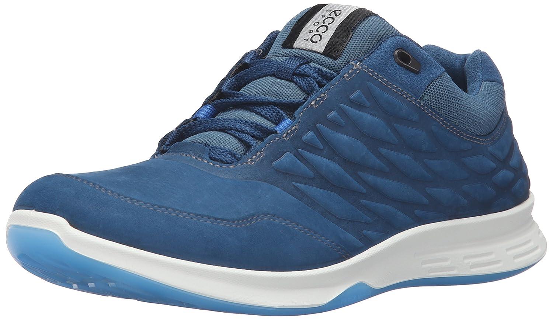 Poseidon ECCO Women's Exceed Low Fashion Sneaker