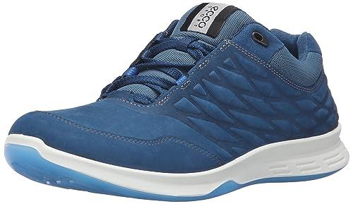 ECCO Exceed,Women's Multisport Outdoor Shoes