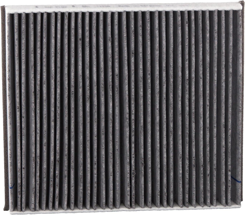 pack of one febi bilstein 11236 Cabin Filter