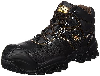 d0a4d9ea0d6 Cofra NT210-000.W38 Size 38 UK S3 SRC