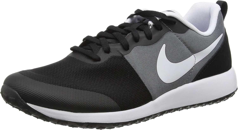 Nike Elite Shinsen Mens Trainers 801780