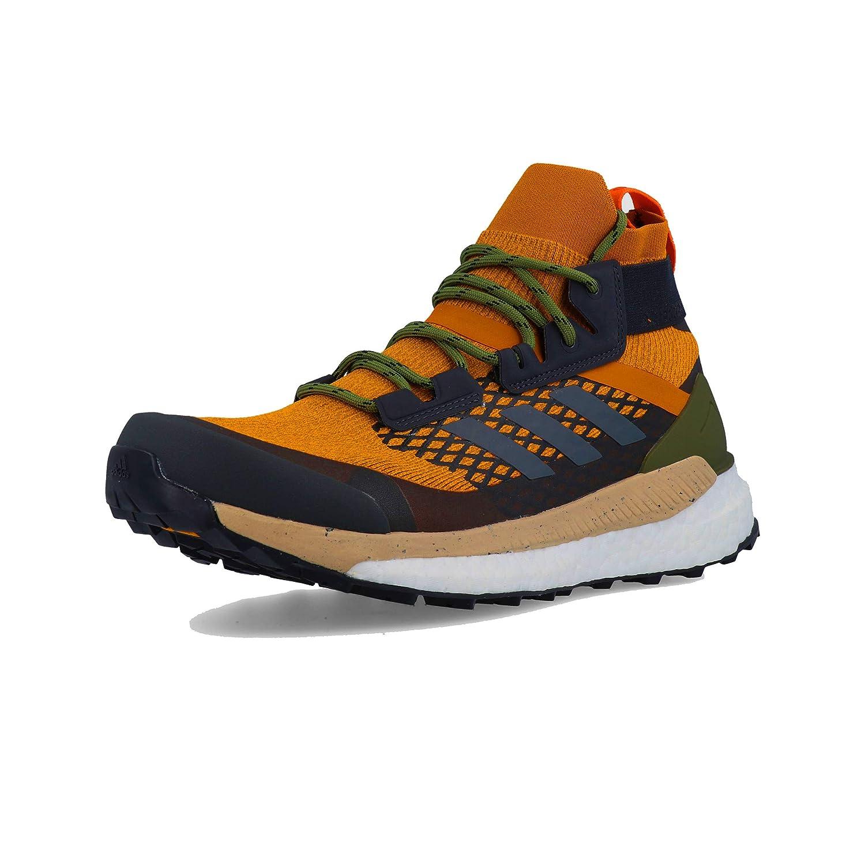 adidas Terrex Free Hiker, Scarpe da Fitness Uomo: Amazon.it