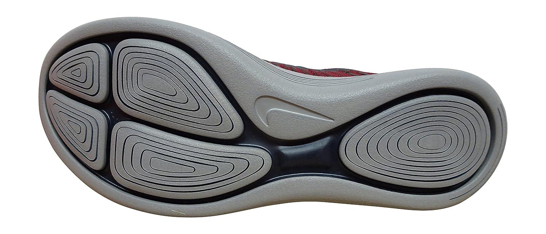 Scarpe Nike Gyakusou gqxgtIF