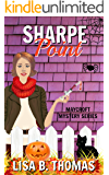 Sharpe Point (Maycroft Mystery Series Book 5)