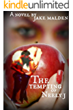 The Tempting of Neely J