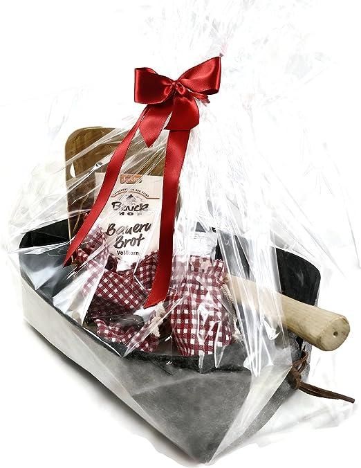 Geschenkideen umzug einzug