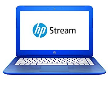 HP Stream 13-c291nr Signature Edition Laptop - 13 3