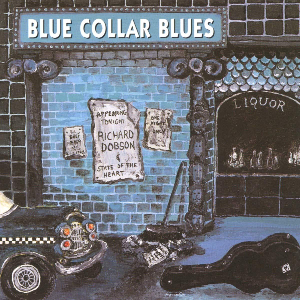 Fashion Blue Collar Max 80% OFF Blues