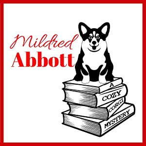 Mildred Abbott