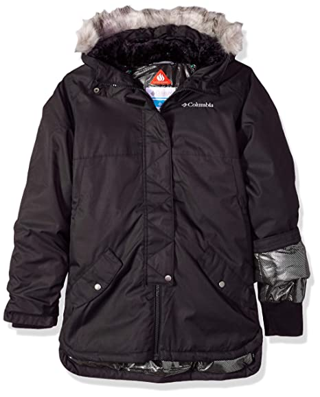 daf16a9a2 Columbia Carson Pass mid Jacket  Amazon.in  Sports