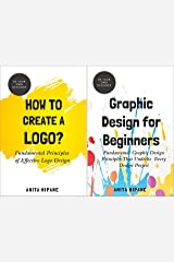 Be Your Own Designer (2 Book Series) Kindle Edition