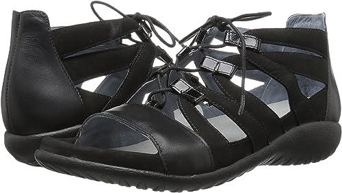 Naot caShoesamp; Gladiator Selo Handbags Women's SandalAmazon zGMqVLSUp