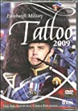 Edinburgh Military Tattoo 2009 [DVD]