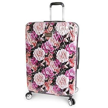 Amazon.com | BEBE Women's Luggage Marie 29