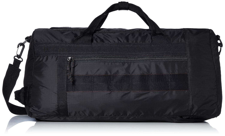 [ブリーフィング] Phantom S SL Packable BRM191P13 BRM191P13  ブラック B07N7LJR59