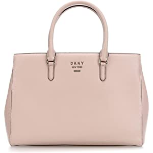 Whitney Main À Dkny Sac PowderBagages mOPNwvn08y