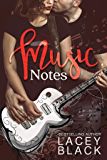 Music Notes (English Edition)