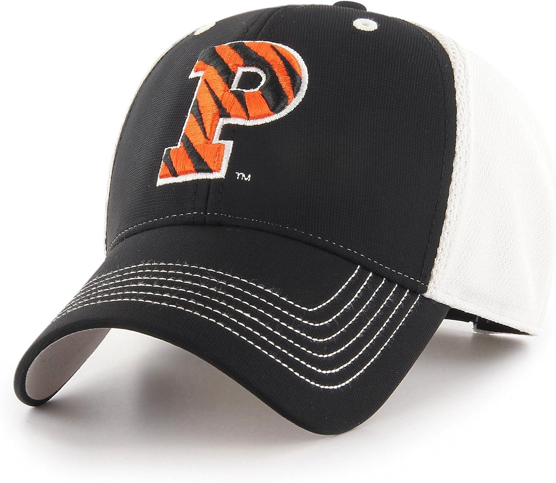 OTS NCAA Mens Sling All-Star Adjustable Hat