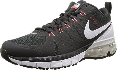 Nike Air MAX Tr180, Zapatillas de Deporte Interior para Hombre