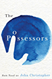 The Possessors