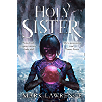 Holy Sister