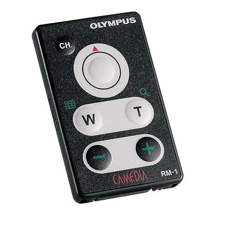 IR-Fernbedienung für Olympus Kameras