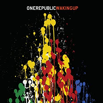 one republic album torrent